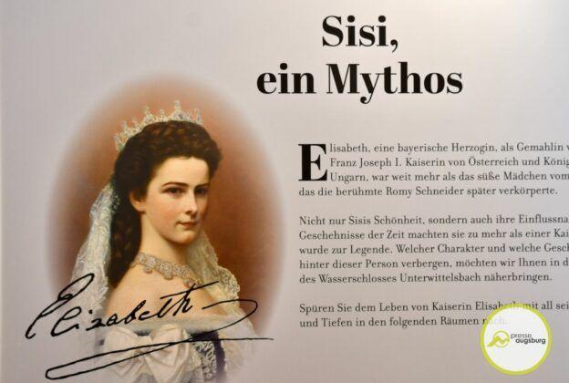 2021 05 08 Elisabeth Maria Theresia 2