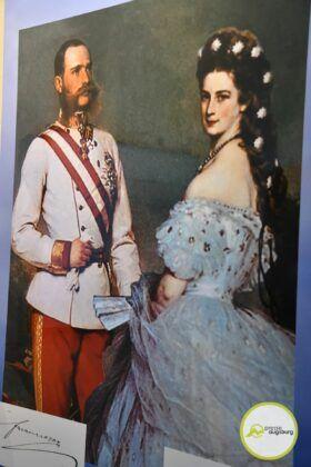 2021 05 08 Elisabeth Maria Theresia 20