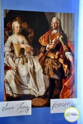 2021 05 08 Elisabeth Maria Theresia 22