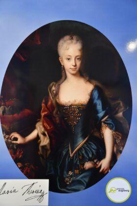 2021 05 08 Elisabeth Maria Theresia 24