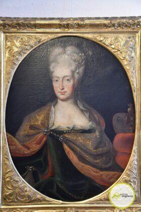 2021 05 08 Elisabeth Maria Theresia 25