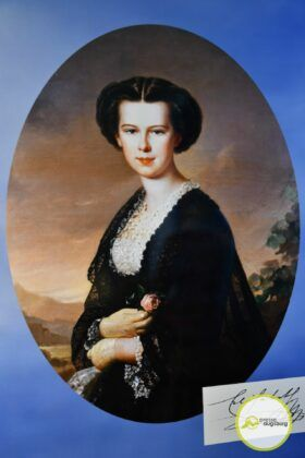 2021 05 08 Elisabeth Maria Theresia 26