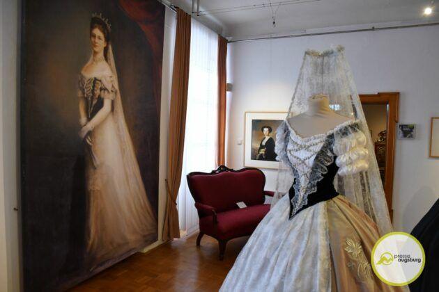 2021 05 08 Elisabeth Maria Theresia 3