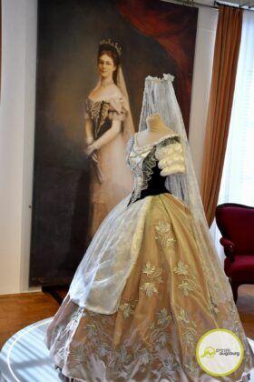 2021 05 08 Elisabeth Maria Theresia 32