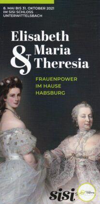 2021 05 08 Elisabeth Maria Theresia 37
