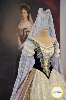 2021 05 08 Elisabeth Maria Theresia 4