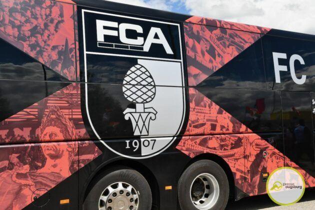 2021 05 15 Fca Fan Spalier 28