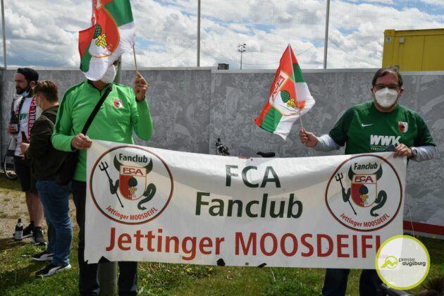 2021 05 15 Fca Fan Spalier 42