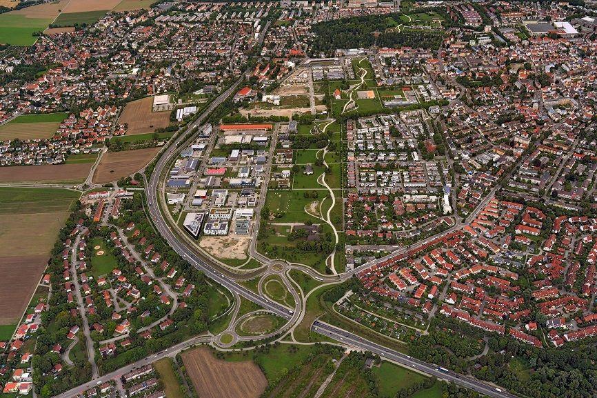 21 04 30 Luftbild Shbild Hajo Dietz