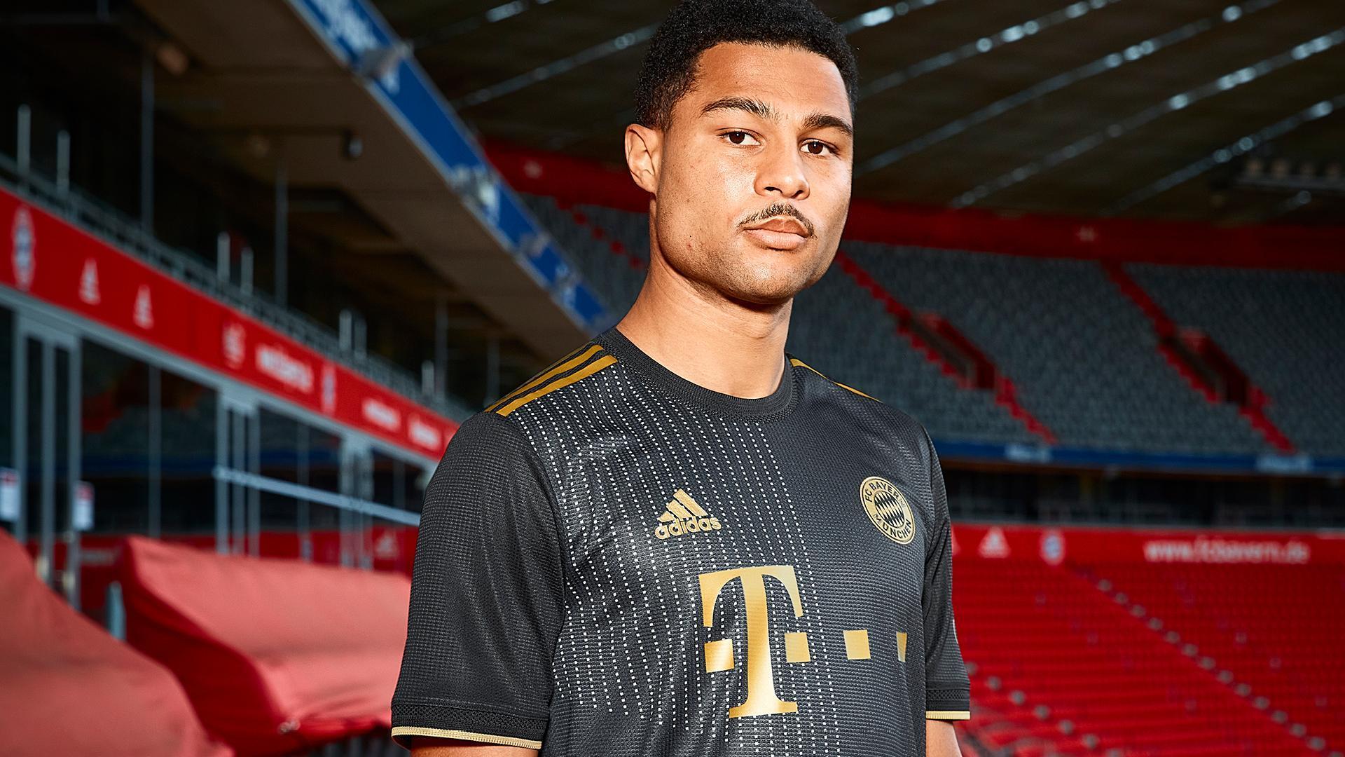 Fc Bayern Vorbereitung 2021