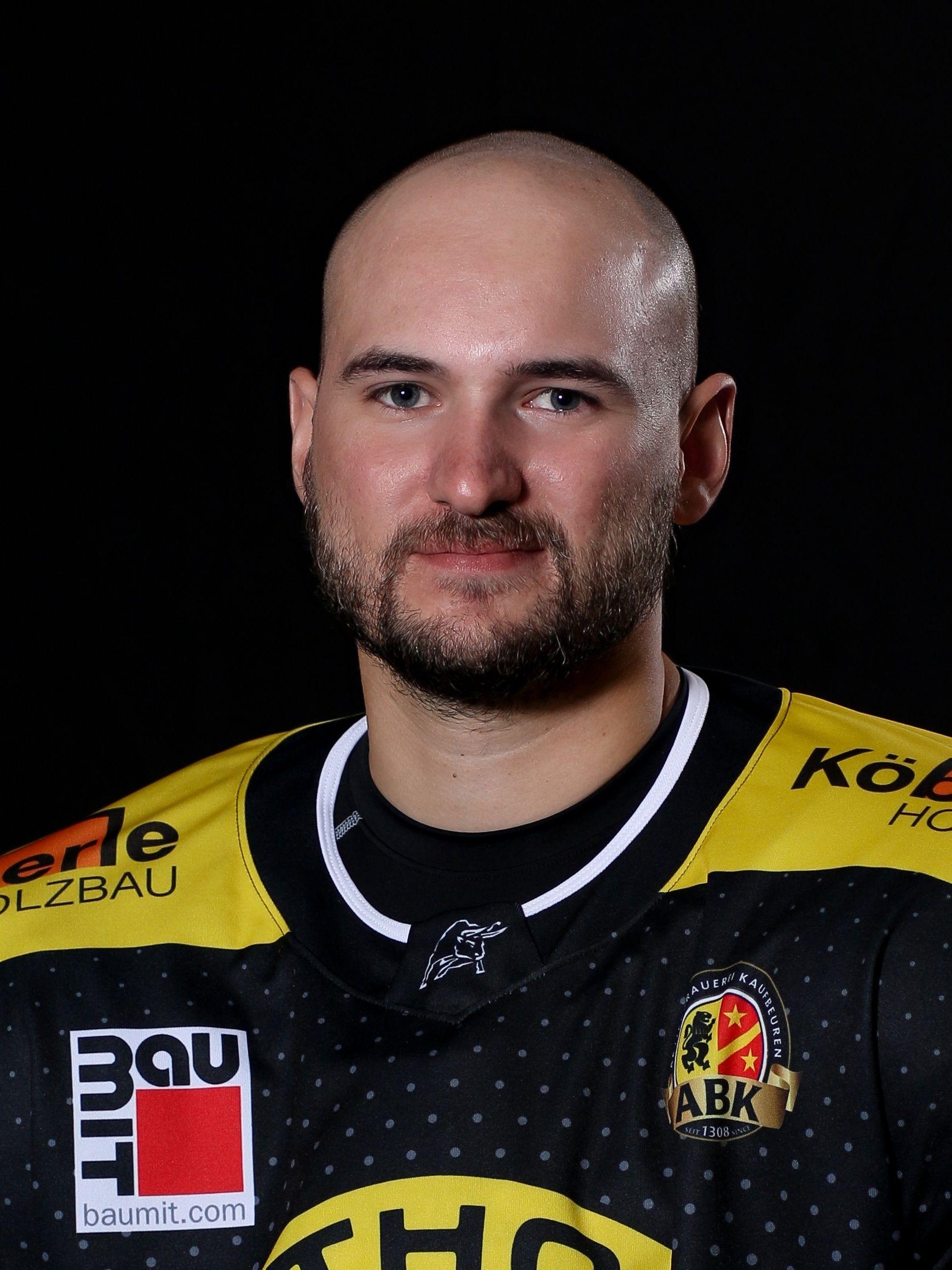 Alexander Henkel Spieler2