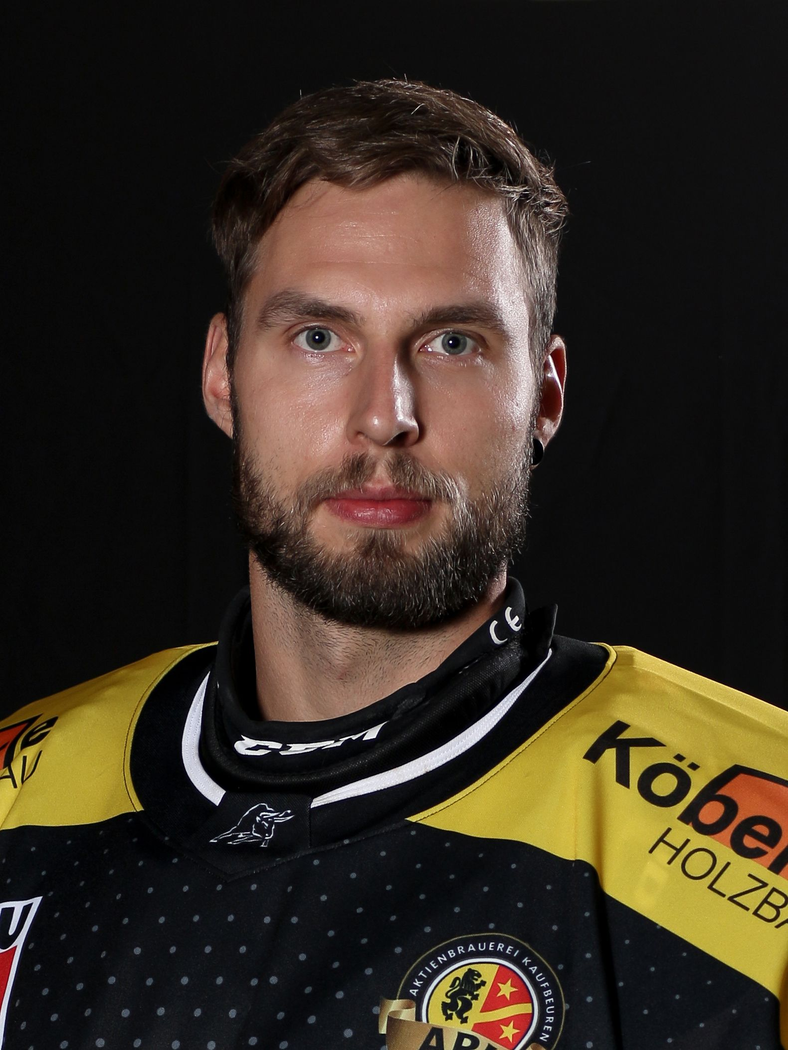 Dominik Bauer