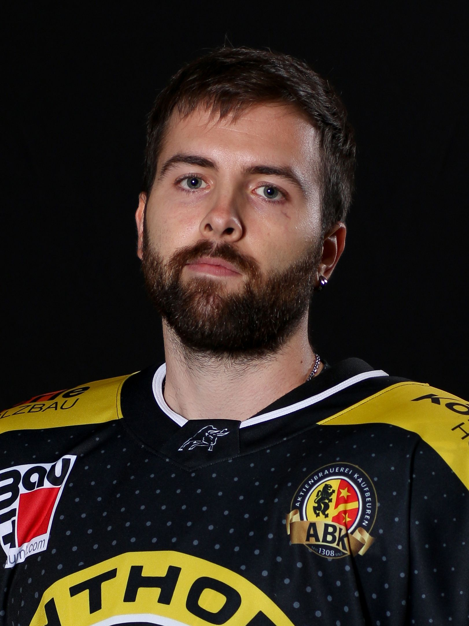 Joachim Hartmann