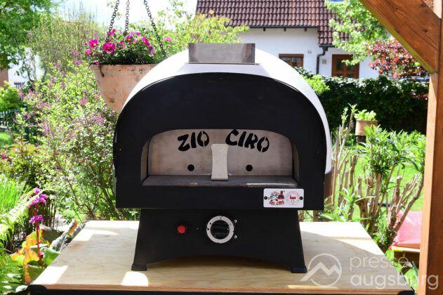 Zio Ciro Cotto Mini 013 1