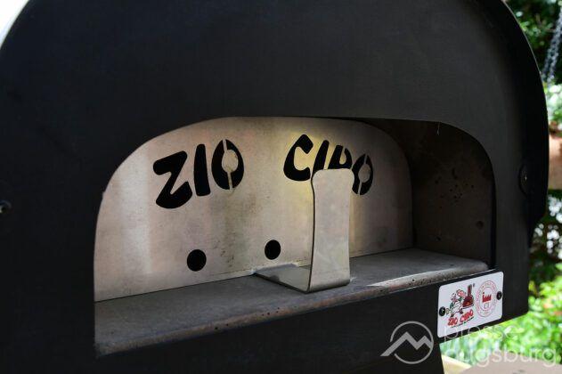 Zio Ciro Cotto Mini 018 1