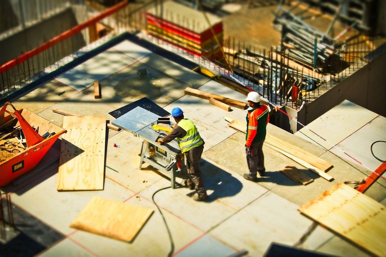 Construction 1510561 1280
