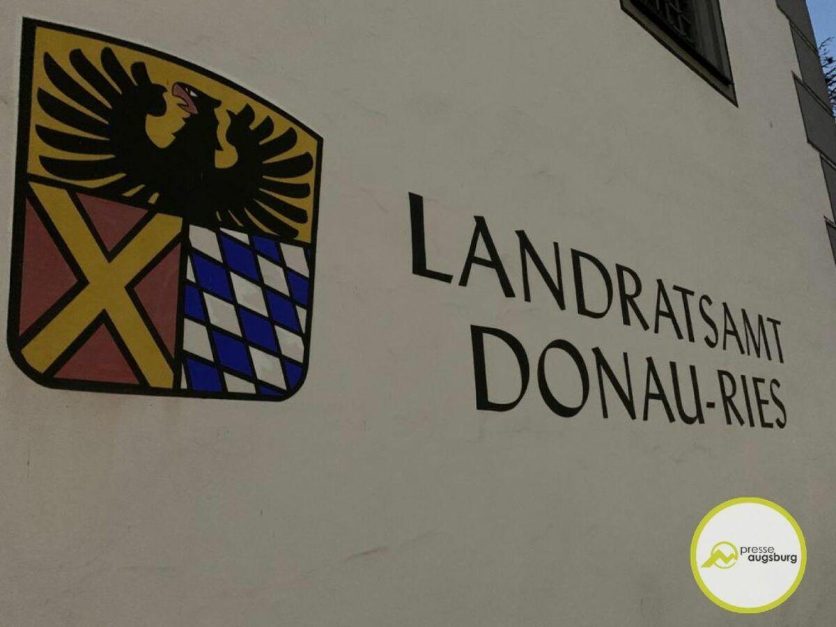 Donau Ries 1
