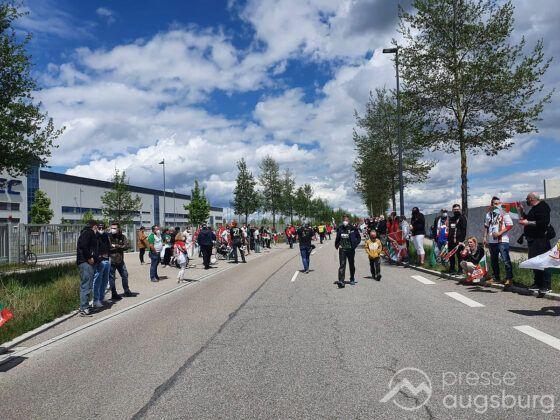 Fca Fans Bus 004