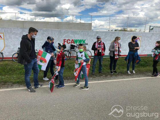 Fca Fans Bus 006