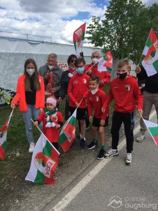 Fca Fans Bus 008