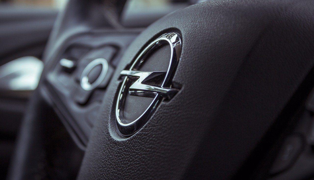 Opel 2400504 1280