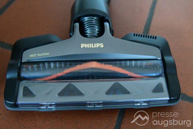 Philips 8000 Aqua 005