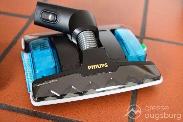 Philips 8000 Aqua 009