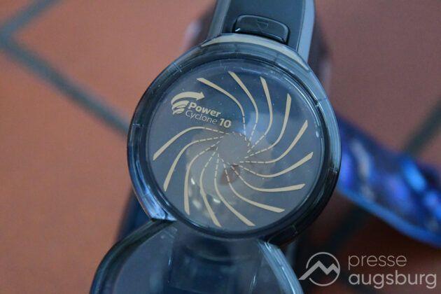 Philips 8000 Aqua 013