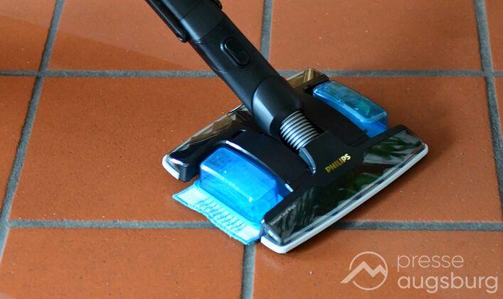 Philips 8000 Aqua 020