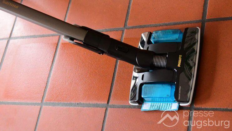 Philips 8000 Aqua 021