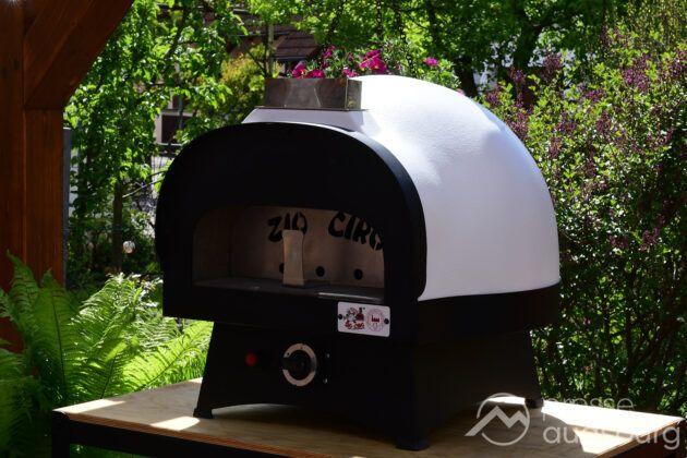 Pizza 035