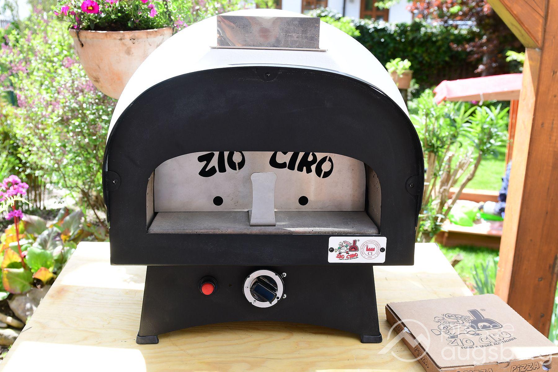 Pizza 039