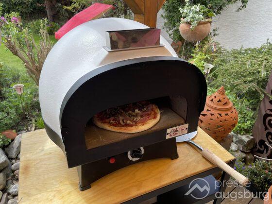 Pizza 046 1