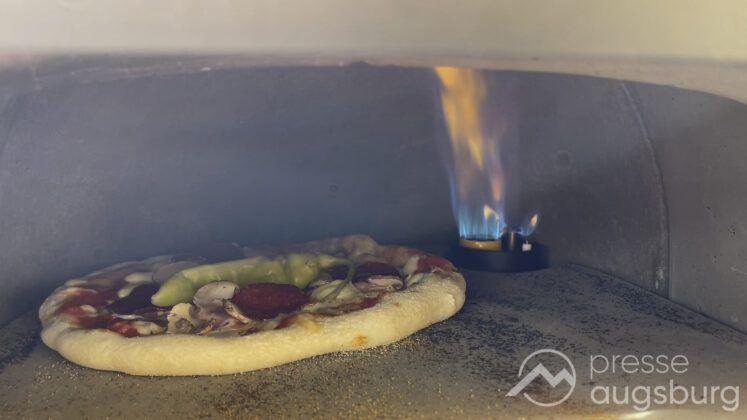 Pizza 047