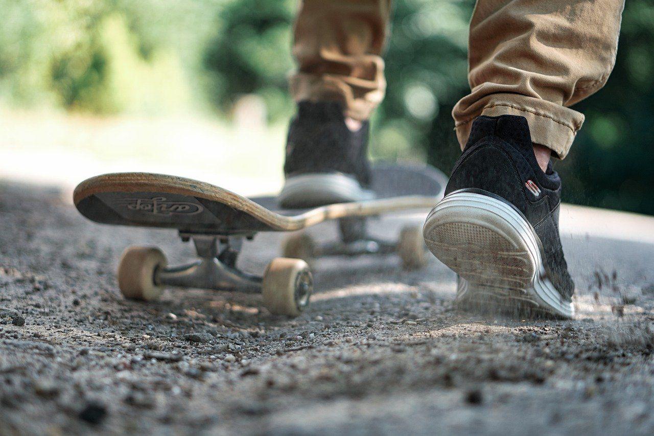 Skateboard 5326930 1280