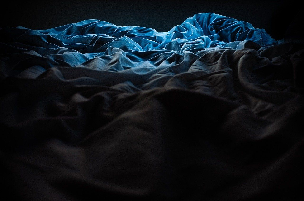 Sleep 839358 1280