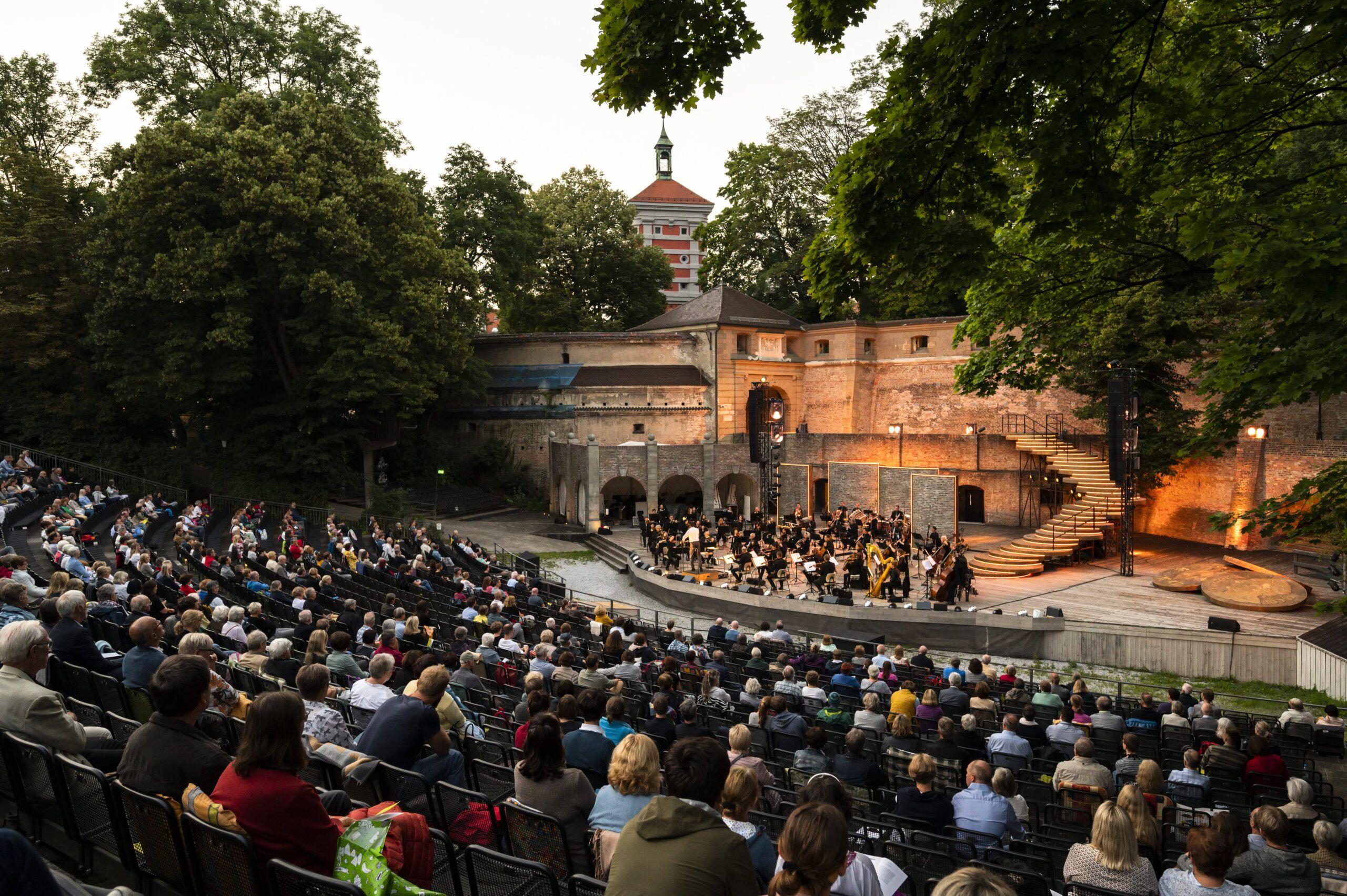 Sommerkonzert 20 Foto Jan Pieter Fuhr 2030 Scaled