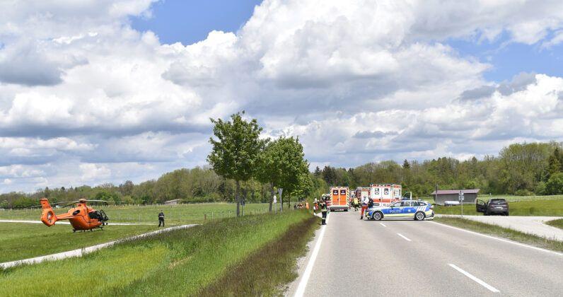 Unfall Ettringen 001