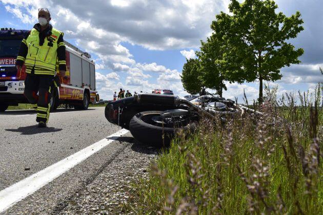 Unfall Ettringen 004