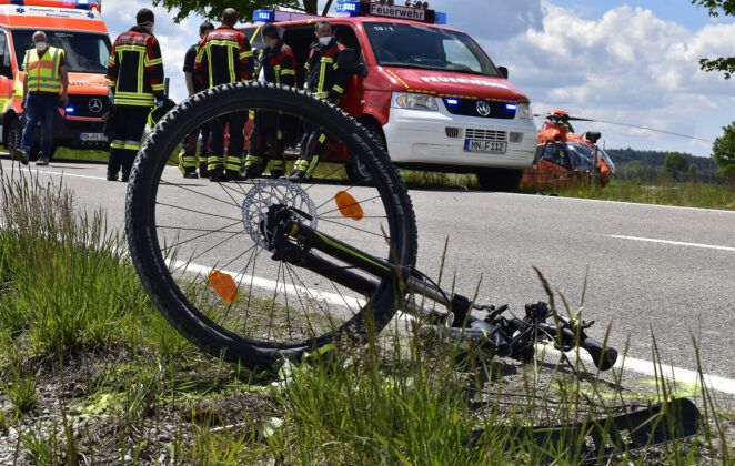 Unfall Ettringen 005