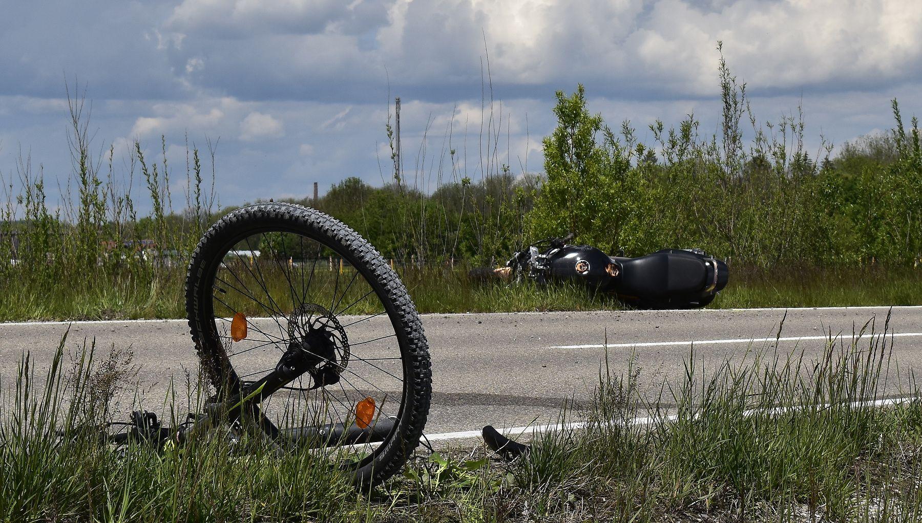 Unfall Ettringen 008