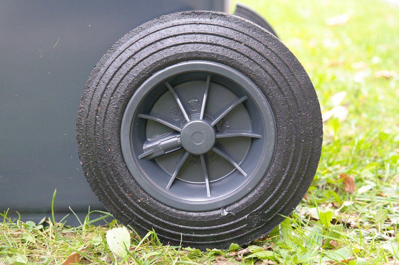 Wheel 231882 1280