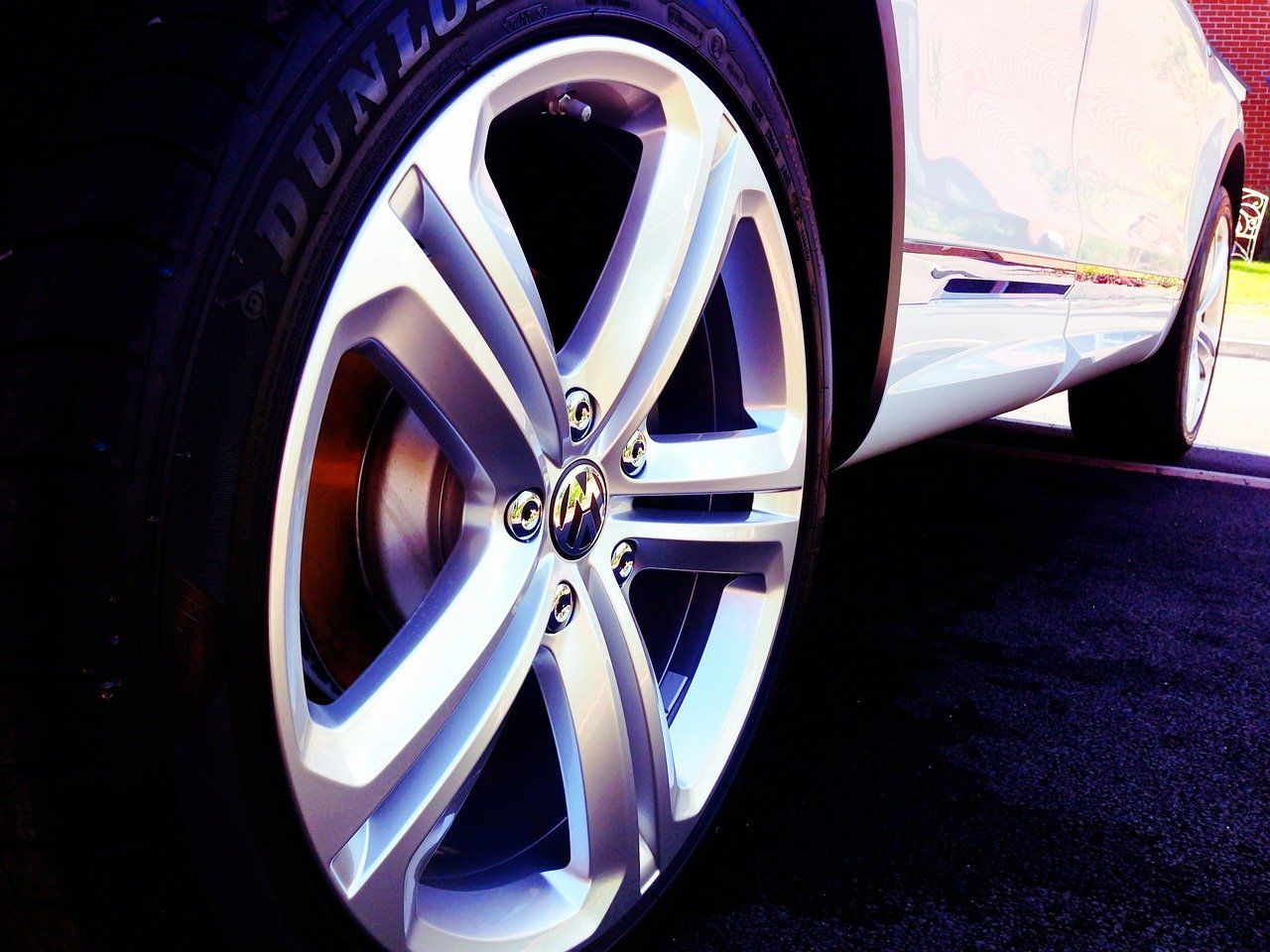 Wheels 1545983 1280