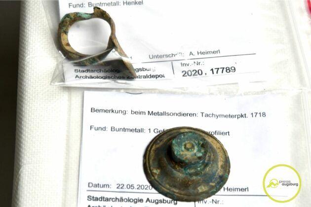 2021 06 08 Stadtarchaeologie 20