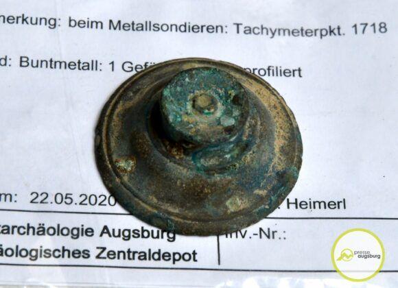 2021 06 08 Stadtarchaeologie 8
