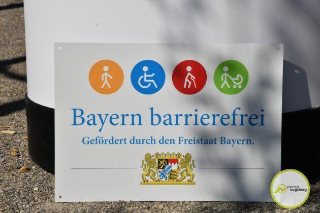2021 06 14 Bahnhof Gersthofen 11