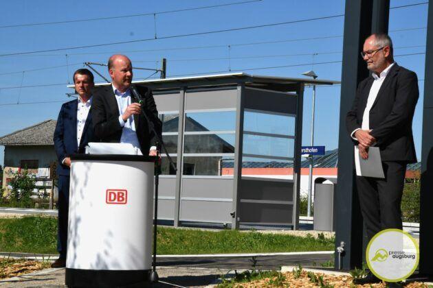 2021 06 14 Bahnhof Gersthofen 22
