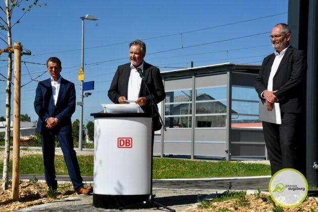 2021 06 14 Bahnhof Gersthofen 24