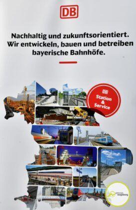 2021 06 14 Bahnhof Gersthofen 30