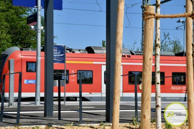 2021 06 14 Bahnhof Gersthofen 31